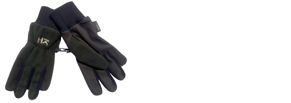 guantes-de-caza-polartec